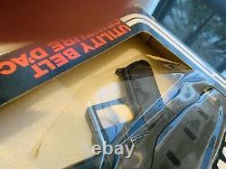 1977 Star Wars Kenner Luke Skywalker Utility Belt + Box Canadian Vintage Rare