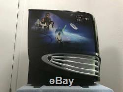 Alienware Vintage Gaming Computer Star Wars Collectors Edition