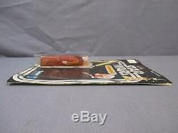 STAR WARS 12-Back BEN OBI-WAN KENOBI Vintage 1977 Kenner Factory Sealed
