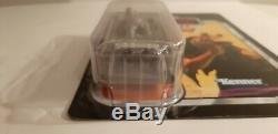 Star Wars Vintage Collection Jar Jar Binks Carbonite New Limited Edition SDCC